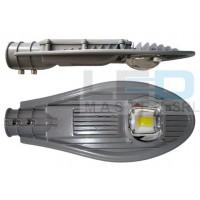LAMPA STRADALA CU LED 30W IP65 6400K