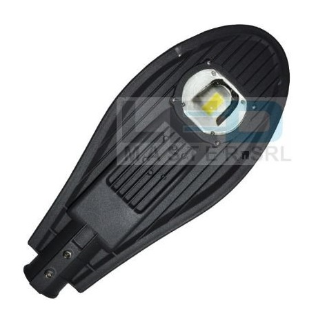 LAMPI ILUMINAT STRADAL COB LED 50W
