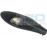 LAMPA STRADALA LED 60W IP65 6400K