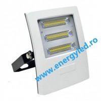 PROIECTOR LED 50W IP65 50000 ore functionare