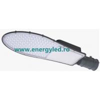 LAMPI STRADALE CU LED 50W MULTILED EFECT DE LUPA