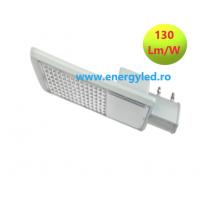 CORPURI ILUMINAT STRADAL CU LED 130Lm/W