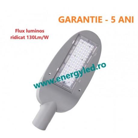 Lampa iluminat STRADAL cu LED 50W GARANTIE 5 ANI