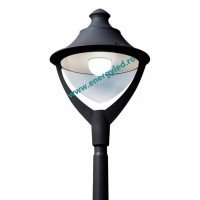 Corp ornamental iluminat DECORATIV LED 50W 4200K FELINAR MODERN LED
