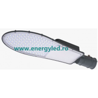 Lampi stradale POWER LED MultiLED