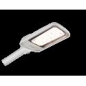 Lampi stradale SMD LED