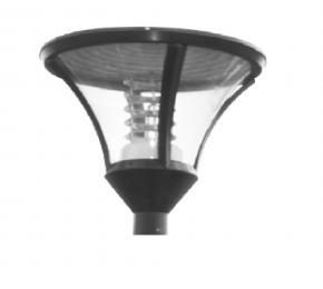 tg-520301-clepsydra-corp-iluminat-neechi